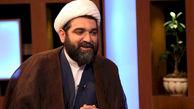 """شهاب مرادی: شاه هم با فیلم """"قیصر"""" مخالف بود!+فیلم"""