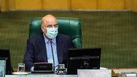 قالیباف: دولت مصوبات خوبی برای رفع مشکلات خوزستان تصویب کرده است