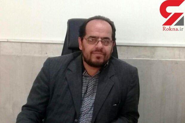 آزادی 2 زندانی از زندان های دامغان
