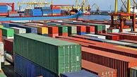 برای تخصیص ارز وارداتی تصمیم های مهمی گرفته شد