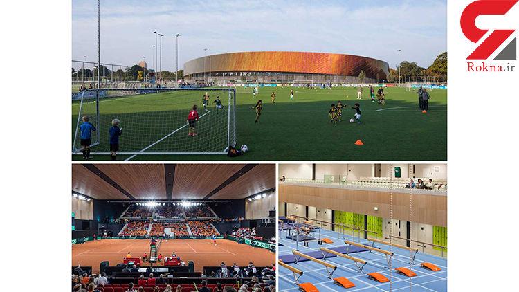 هشدار جدی به تیم های ورزشی در ایران