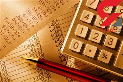 افزایش نرخ مالیات در سال ۹۶ ممنوع شد