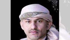 مرگ ناگهانی شاهزاده عربی در عمان + عکس