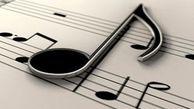 اجرای کنسرت ارکستر «پارت» در همدان