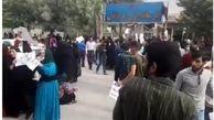 آخرین جزئیات از ماجرای مبتلایان به اچ آی وی روستاییان چنار محمودی