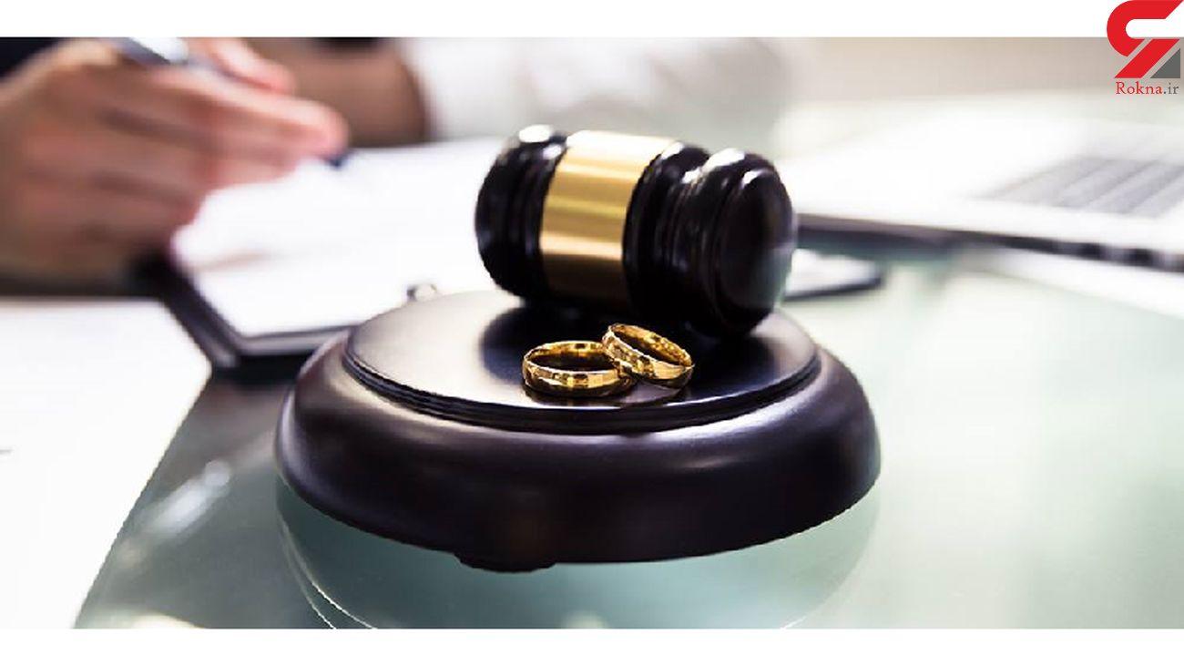 قیمت جهانی طلا امروز جمعه ۶ دی