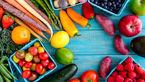 زمان مناسب خوردن این 10 میوه را بشناسید/استراتژی دستیابی به تندرستی