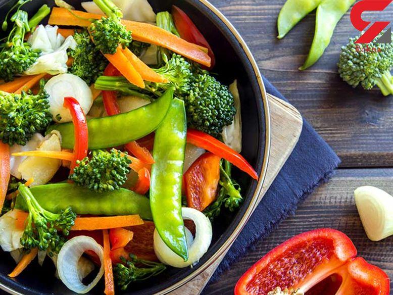 تلخ های پر خاصیتی که باید به رژیم غذایی تان اضافه شود