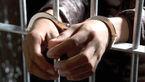 عامل قطعی برق در ماهشهر دستگیر شد