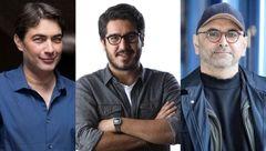 شاخ اینستاگرامی در ایران بازیگر شد! + عکس