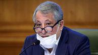 محسن هاشمی : مسیر عبور از شرایط سخت ، وحدت است نه کشمکش سیاسی + فیلم