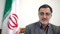 زاکانی: در دوره احمدینژاد اشتباه کردیم