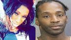 این 2 زن با آرایش غلیظ مردان آزارگر بودند ! / پسر14 ساله راهی برای فرار نداشت! + عکس قبل و بعد گریم