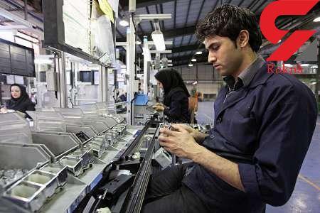امسال ۲۰۰ هزار نفر در تهران آموزش مهارتی دیدند