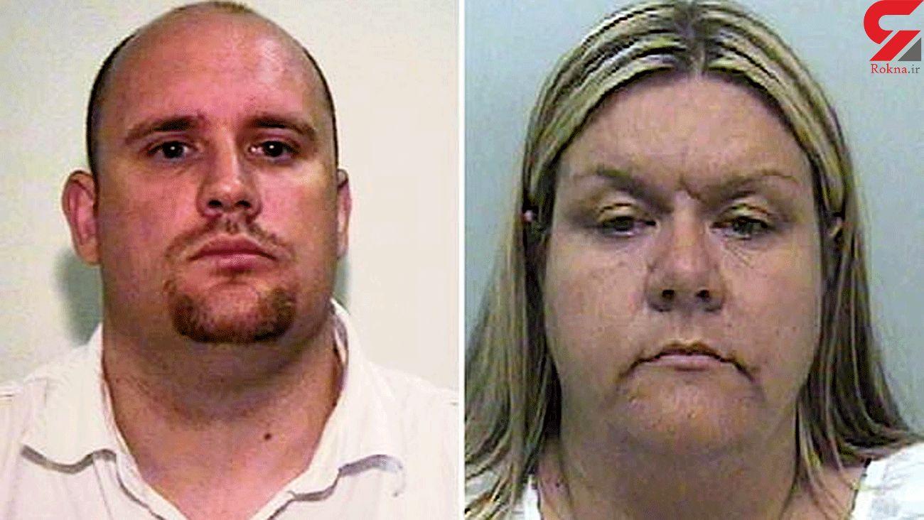 Paedo ringleader who recruited 'UK's worst female paedophile' bids for freedom