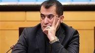 رییس هیئت مدیره استقلال: استعفای من شایعه است