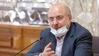 قالیباف: وزیر علوم مشورتی با مجلس درباره طرح آمایش دانشگاهها انجام نداده است