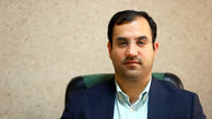 شهرداری در مورد تردد شهروندان تصمیم می گیرد / استفاده از مترو و اتوبوس در تهران کاهش پیدا کرد