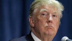 سی ان ان: ترامپ به قانون شکنی متهم است