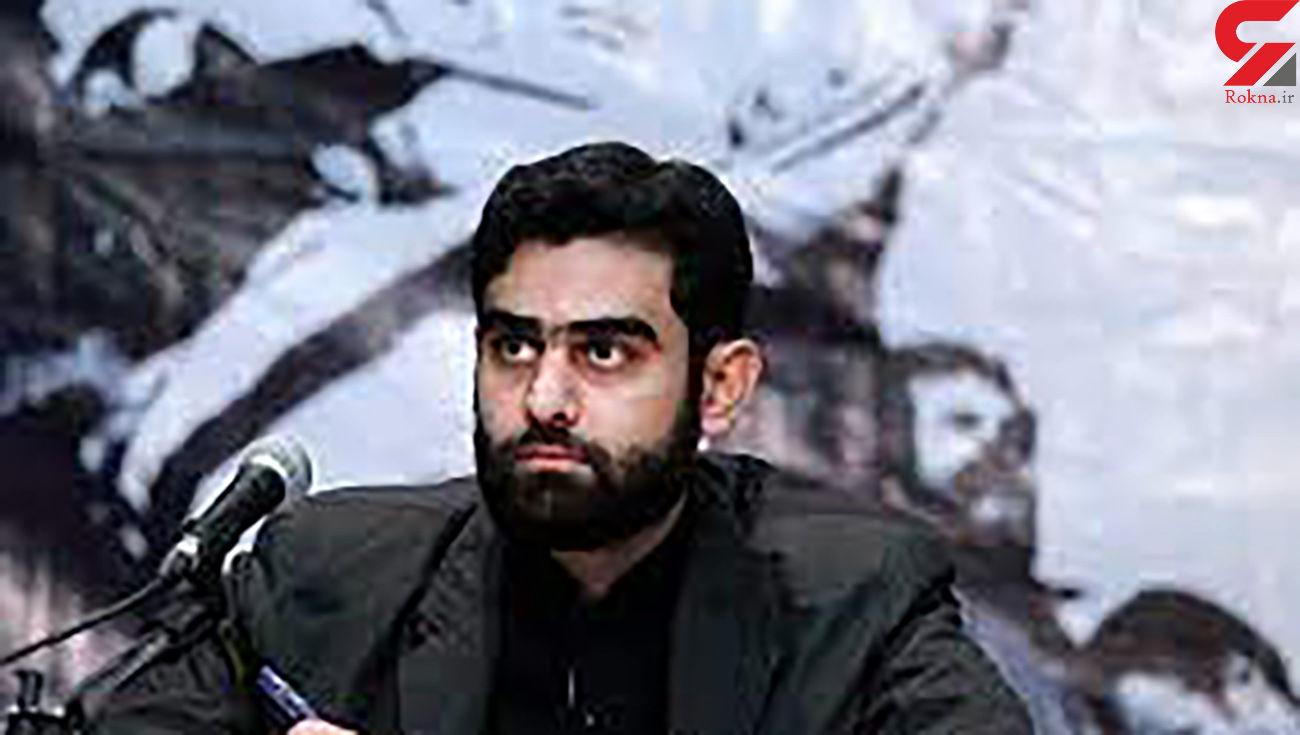 مشارکت حداکثری در انتخابات1400 به نفع جبهه انقلاب خواهد بود