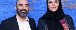 عکس همسران واقعی بازیگران پایتخت + فیلم