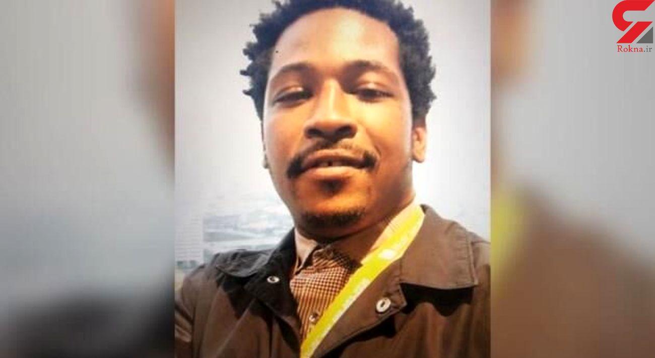 """پزشک قانونی مرگ سیاهپوست آمریکایی را """"قتل"""" عنوان کرد"""