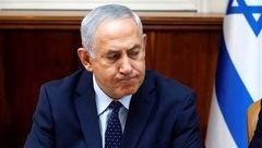 واکنش نتانیاهو به مصاحبه ظریف با شبکه آمریکایی