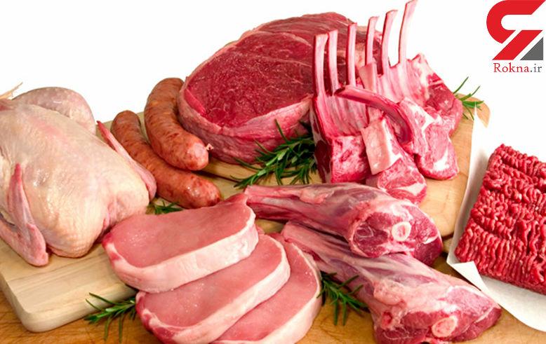 صبحانه پروتئینی بخورید تا لاغر بمانید