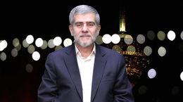 فریدون عباسی : فریبکاران انتخابات 96 مورد پیگرد قانونی قرار بگیرند / دلار 25 هزار تومانی میوه دولت روحانی/ تولید مسکن ، اولین اقدام دولت من + فیلم