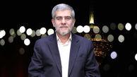 """فریدون عباسی : حرف های امروز """"روحانی"""" باورکردنی نیست/ """"رئیسی"""" در قوه قضائیه بماند بهتر است/ 240 نماینده باید پاسخگو باشند"""
