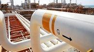 مکاتبات نماینده قوچان نتیجه داد/ پایان مناقشات گازی میان ایران و ترکمنستان