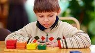 مشقت های خانواده های دانش آموزان اوتیسم در دوره کرونا / سازمان بهزیستی و آموزش و پرورش کمک کنند