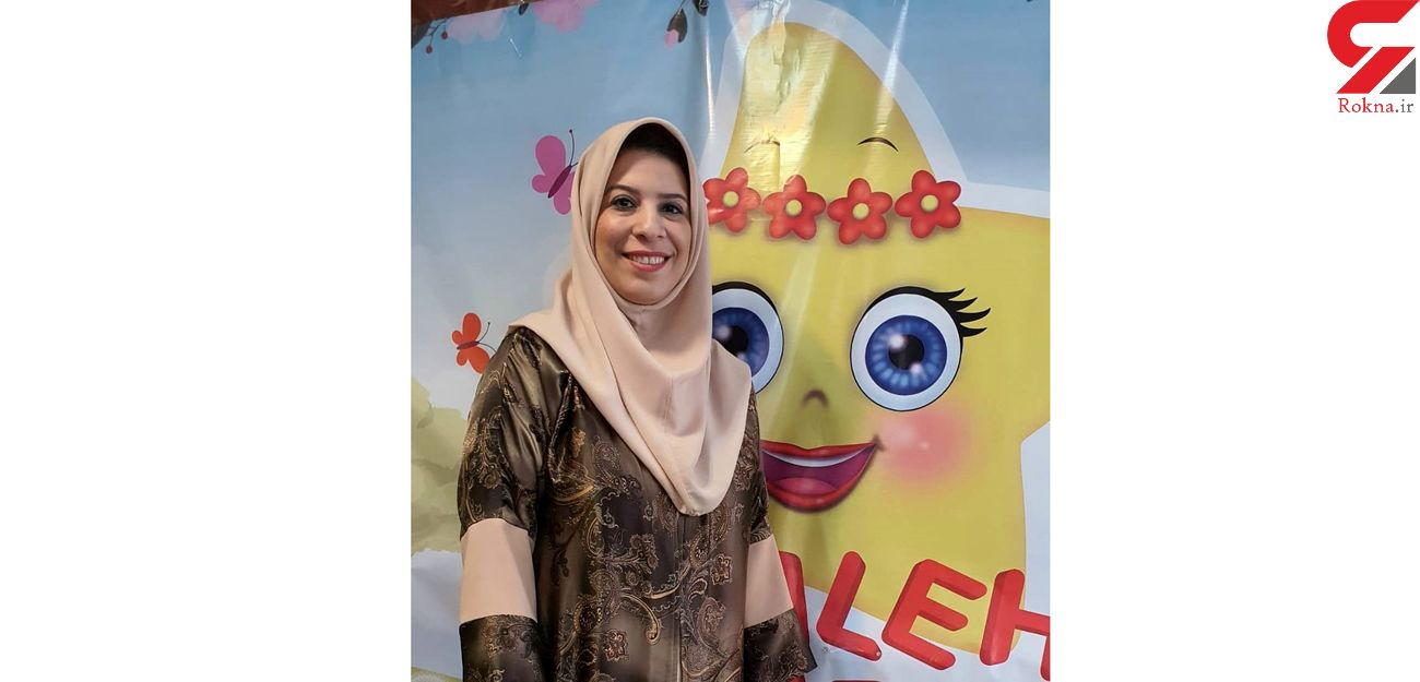 حضور ۵۰۵ کتاب دیجیتال در نمایشگاه مجازی کتاب تهران