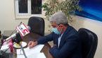 فرماندار هشترود روز پرستار را تبریک گفت