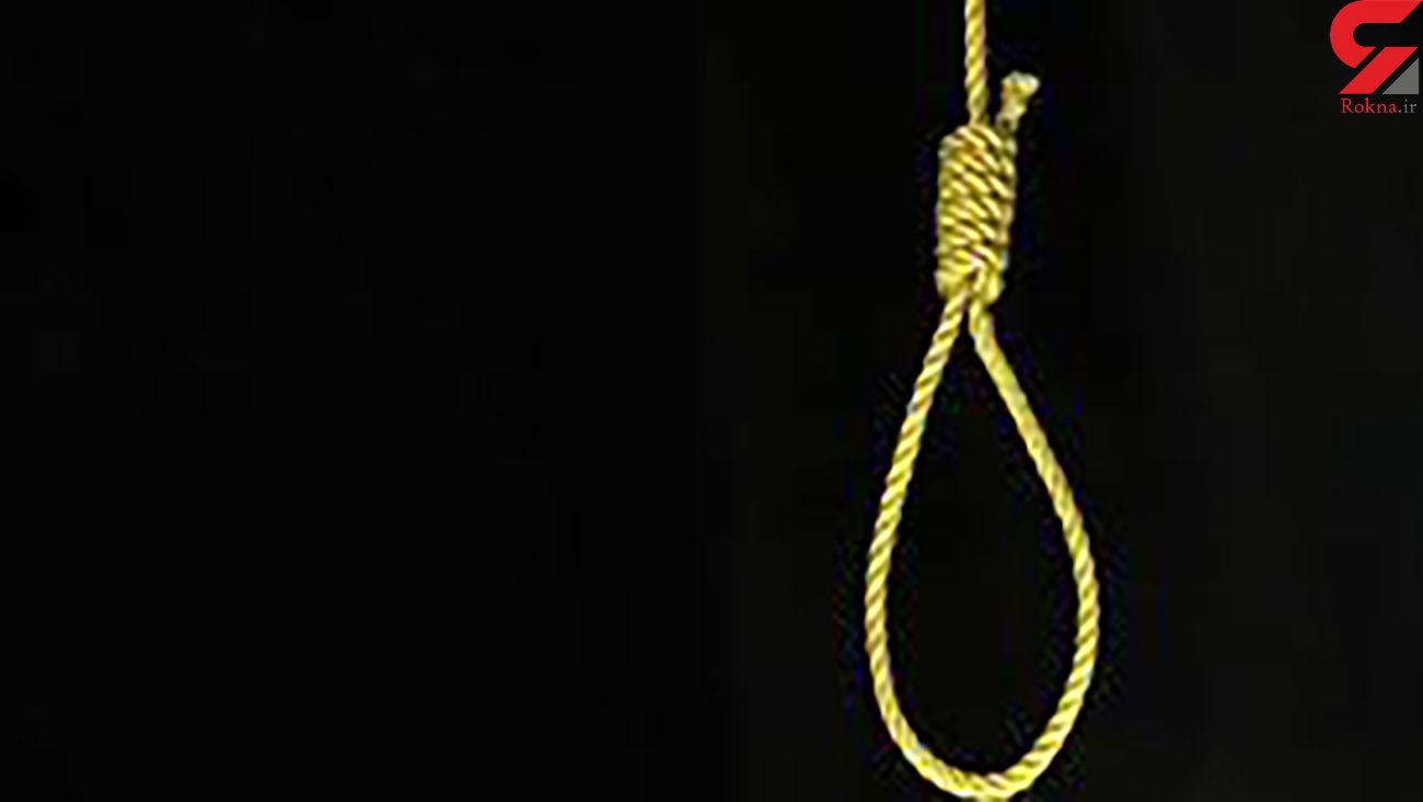 4 کفتار در زندان مشهد صبح امروز اعدام شدند + جزئیات و اسامی اعدامی ها