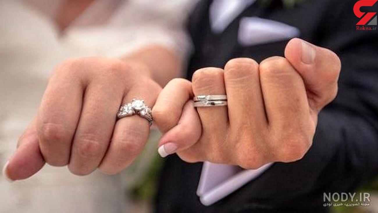 راه اندازی مجتمع ازدواج آسان بهزودی در لرستان