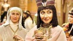 استفاده از کلاه گیس در سریال «یوسف» و فیلم «بازمانده» مجاز بود، در فیلم «کاناپه» نه؟