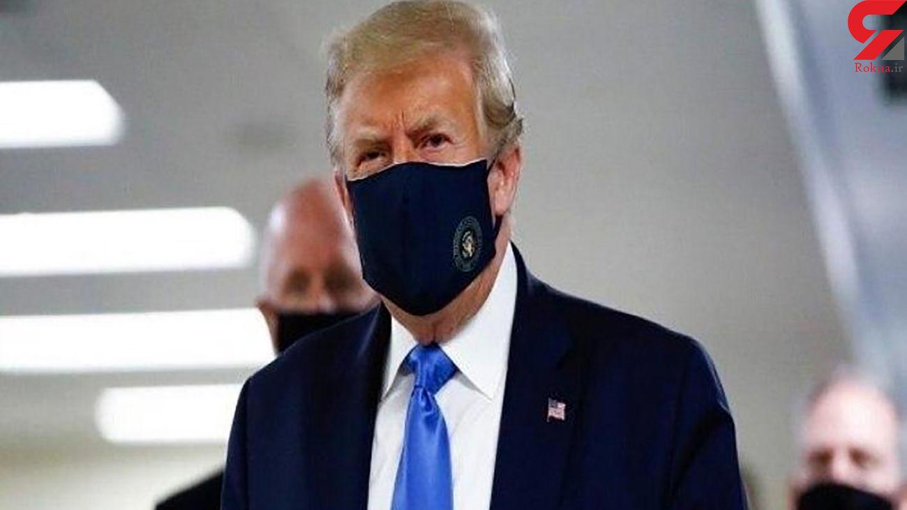 بدترین سناریو برای بورس و طلا در پی ابتلای ترامپ به کرونا + جزئیات