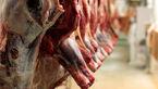 افزایش خرید گوشت و کاهش خرید گوسفند در ایام محرم
