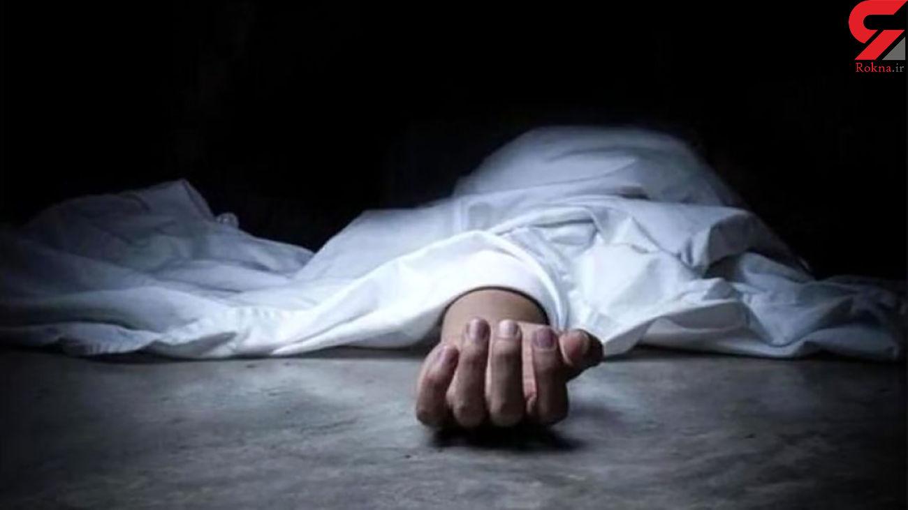 آمار تکان دهنده خودکشی در ایران / در سال 98 بیش از 5 هزار نفر خودکشی کردند