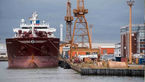 کانادا محموله نفت ارسالی از کردستان عراق را توقیف کرد