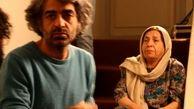 اولین عکس از مزار بابک خرمدین ! / قتلی که در تاریخ ایران می ماند! + جزییات