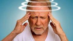 ارتباط سرگیجه با مصرف زیاد سدیم
