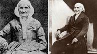 صاحب قدیمی ترین عکس دنیا کیست؟+عکس