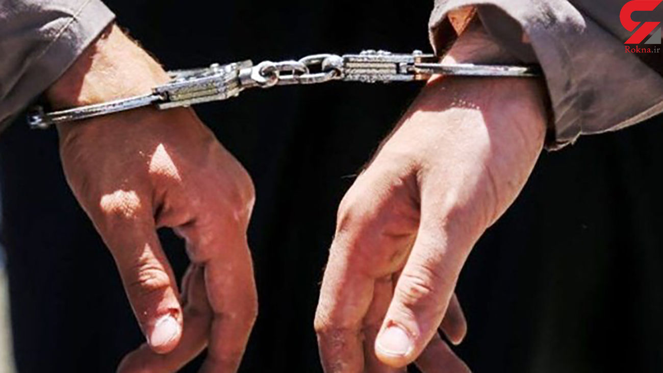 دستگیری 5 حفار غیرمجاز اشیاء عتیقه در شهداد