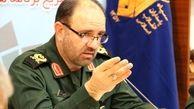 دستگیری حدود 30 نفر در تبریز/ مصدوم شدن حدود 15 نفر از افراد نیروی انتظامی و بسیج