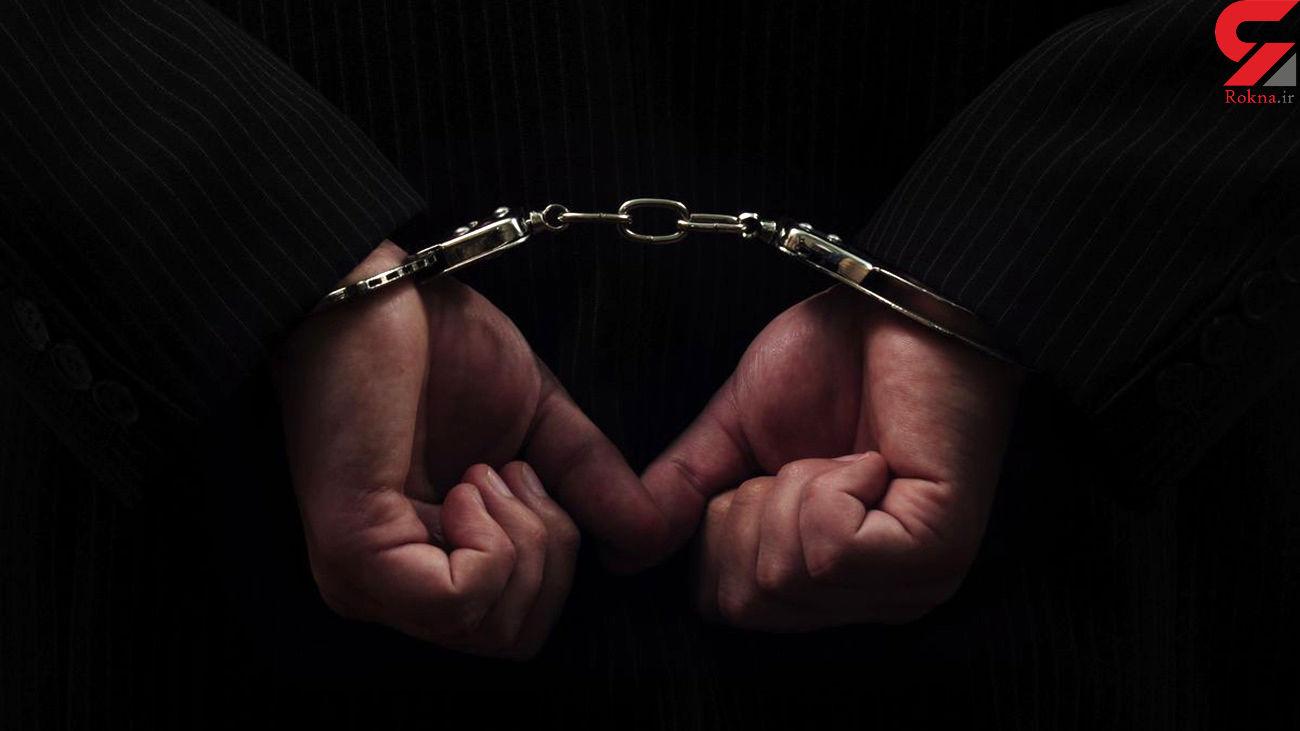 جزییات بازداشت های تازه در پرونده فساد در ورزش