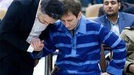 واکنش وکیل بابک زنجانی به ملاقاتهای پنهانی در اوین