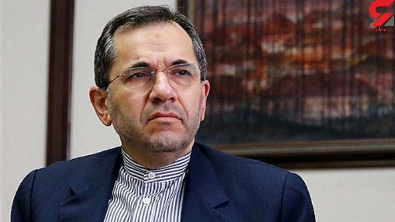 سرنوشت چهار دیپلمات ربوده شده ایران در لبنان پس از 38 سال/ آنها زنده هستند