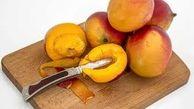 خواص میوه انبه؛ از زیبایی پوست تا سلامت قلب